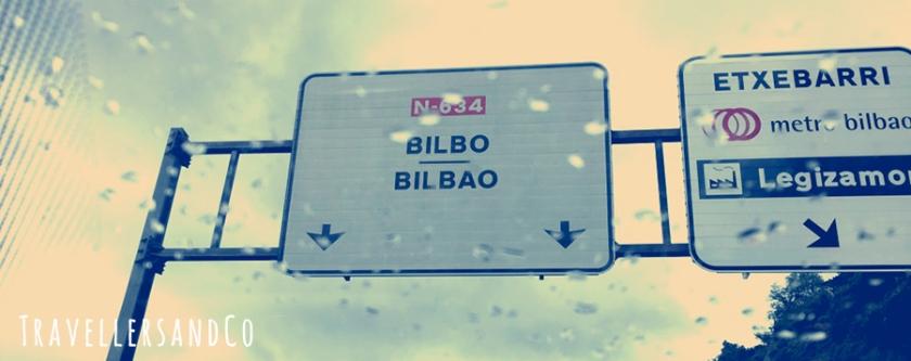 Bilbao-TravellersandCo_.jpg