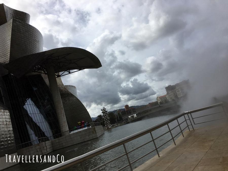Museo Guggenheim-TravellersandCo.jpg
