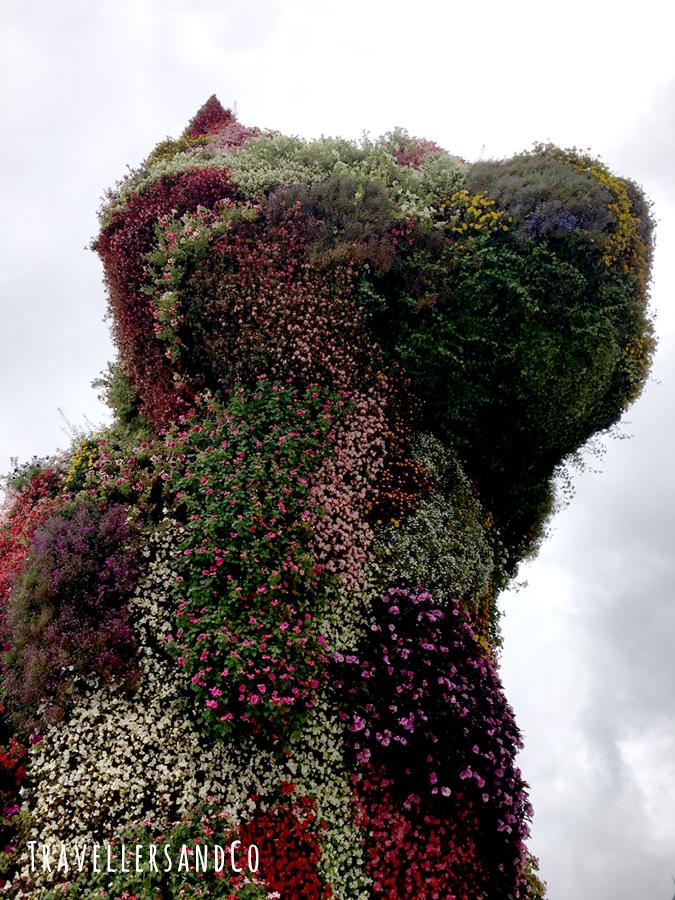 Puppy-Museo Guggenheim-TravellersandCo.jpg
