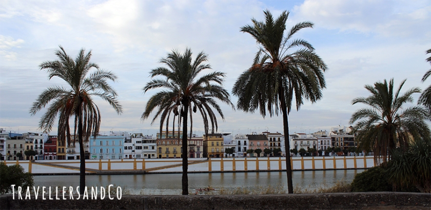 Calle Betis, Triana, Sevilla by TravellersandC0.jpg