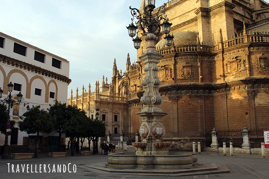 Catedral de Sevilla by TravellersandCo copia.jpg