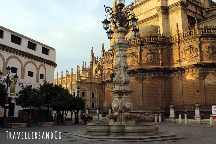 Catedral de Sevilla by TravellersandCo copia.jpg