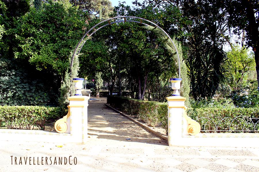 Jardines de Murillo, Sevilla by TravellersandCo copia.jpg