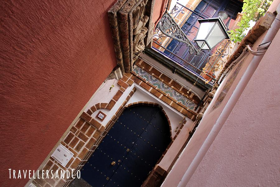 Judería, Sevilla by TravellersandCo  copia.jpg