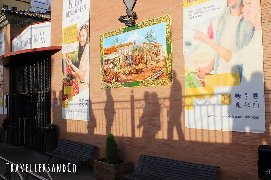 Mercado de Triana, Sevilla by TravellersandCo copia.jpg