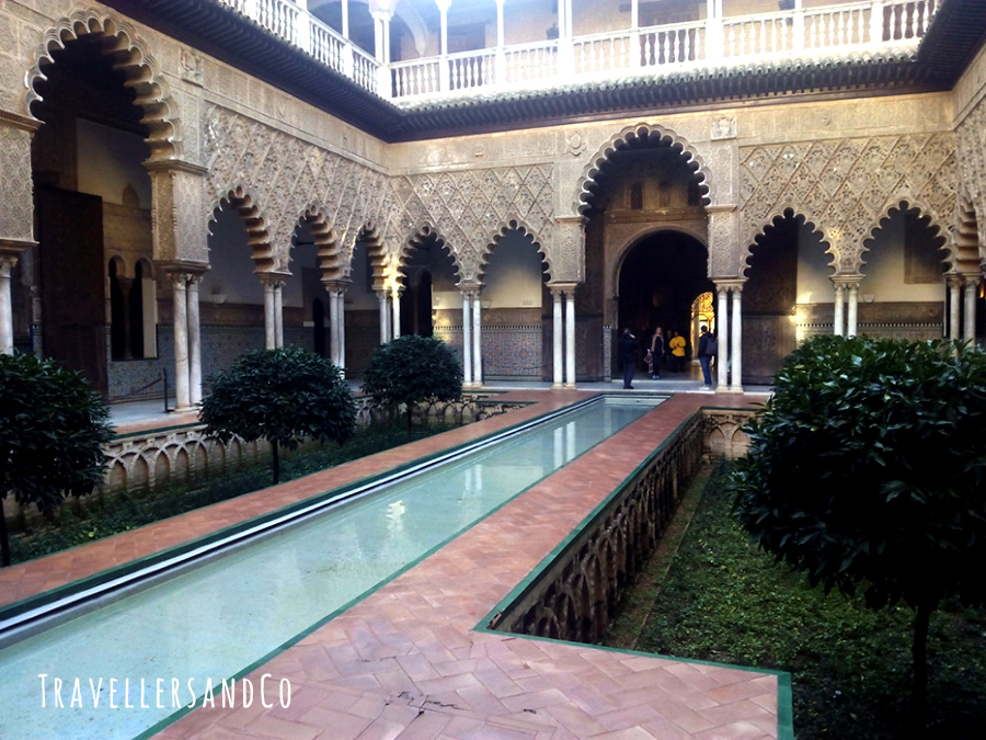 Real Alcazar de Sevilla by TravellersandCo copia.jpg
