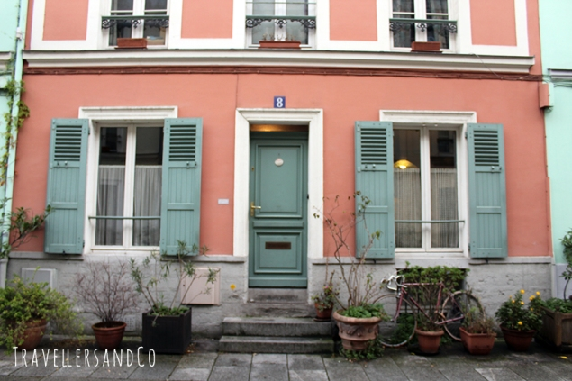 Rue Cremieux-Paris-_travellersandco_1