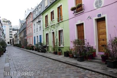 Rue Cremieux-Paris-_travellersandco_2