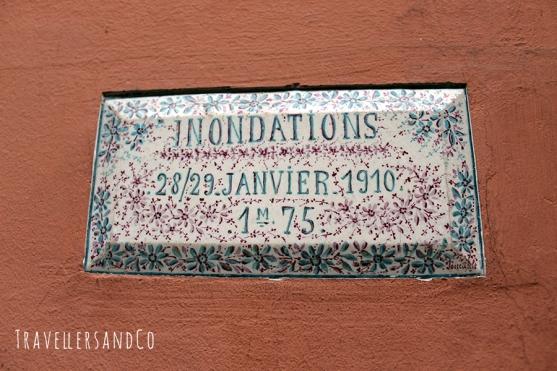 Rue Cremieux-Paris-_travellersandco_4