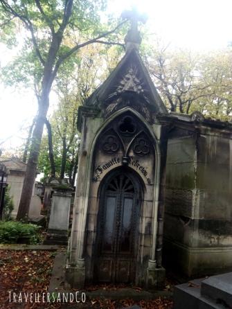 TravellersandCo-cementerio Pere-Lachaise-