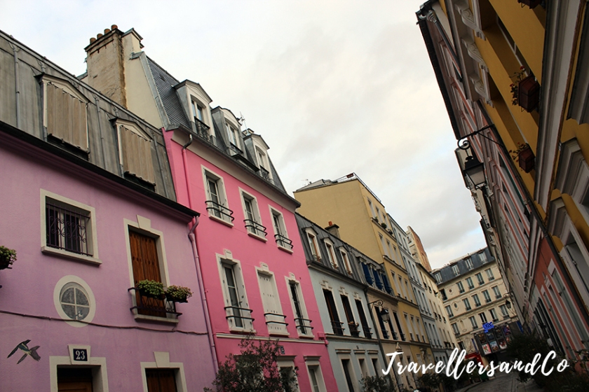 TravellersandCo_Paris.jpg