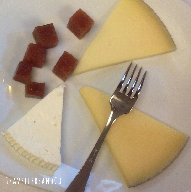 degustaciocion-de-queso-en-bilbao-by-travellersandco.jpg