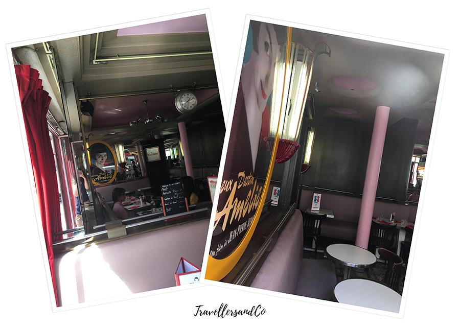 Amelie-Paris-Cafe-TravellersandCo.jpg