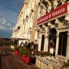 Biennale-Venecia-TravellersandCo