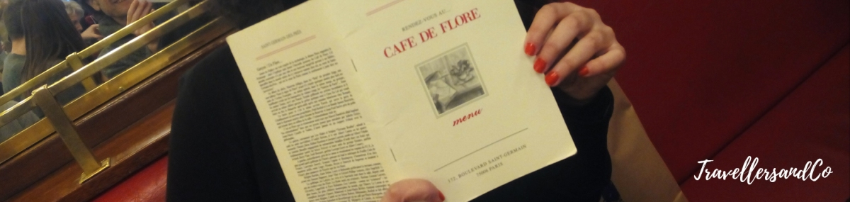 Cafe-De-Flore-TravellersandCo.jpg