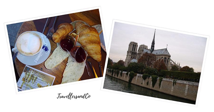 Cafeterías de París-TravellersandCo.jpg
