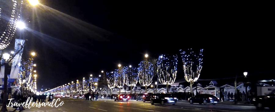 Campos Eliseos. Navidad en París by TravelersandCo.jpg