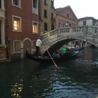 Canales-Venecianos-Travellersandco