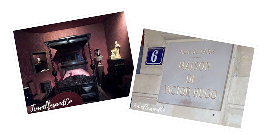 Casa de Victor Hugo-TravellersandCo.jpg