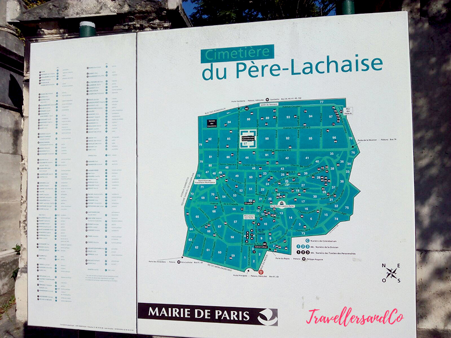 cementerio-pere-lachaise-paricc81s-travellersandco.jpg