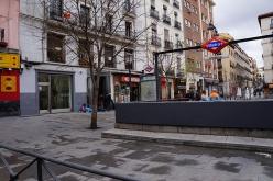 Chueca-Madrid-TravelelrsandCo