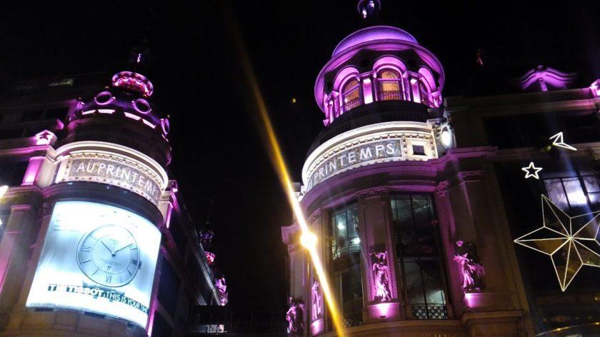 cropped-paris-navidad-travellersandco.jpg