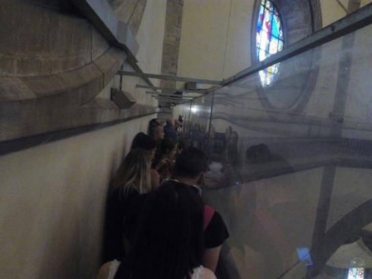 Cúpula de Brunelleschi-TravellesandCo_