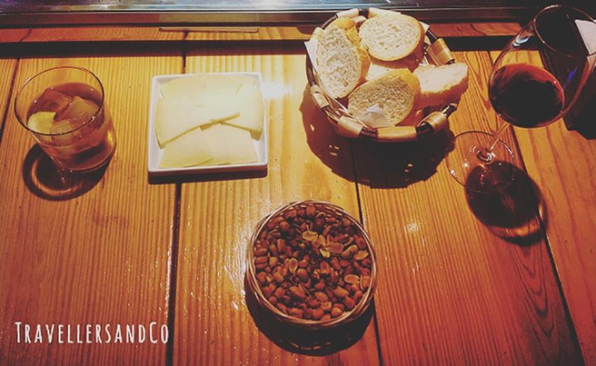 Degustacion en el Marqués de Riscal by TravellersandCo.jpg