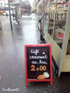 Desayunos en Paris-TravellersandCo.jpg
