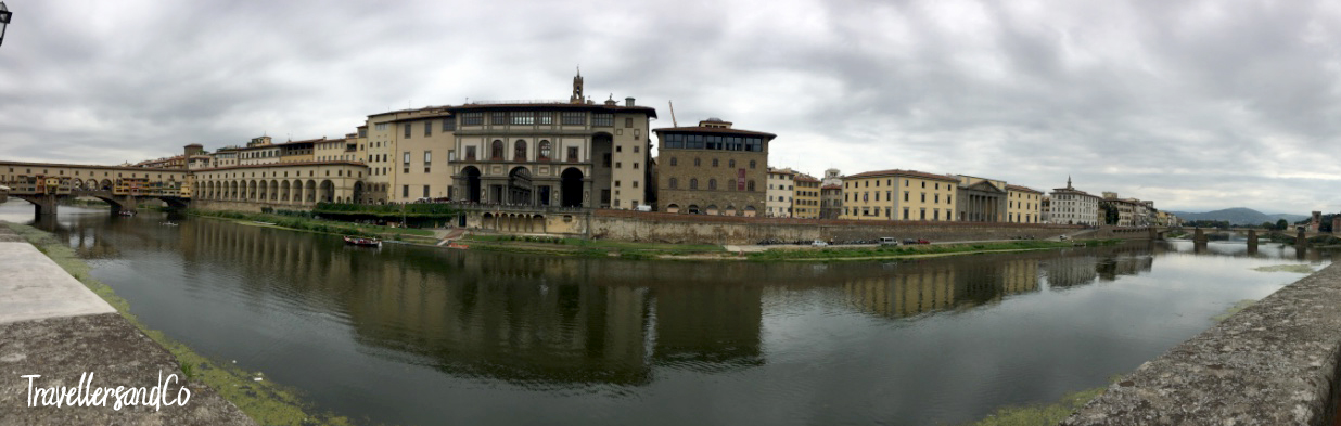 Florencia-Panorámica-TravellersandCo
