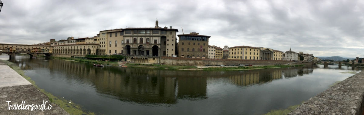Florencia-Panorámica-TravellersandCo