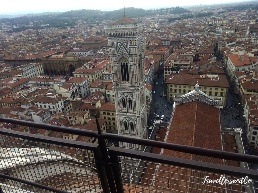 Florencia-Vistas desde la Cúpula.jpg