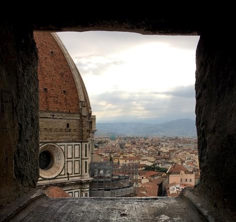 Florencia-Vistas-TravellersandCo