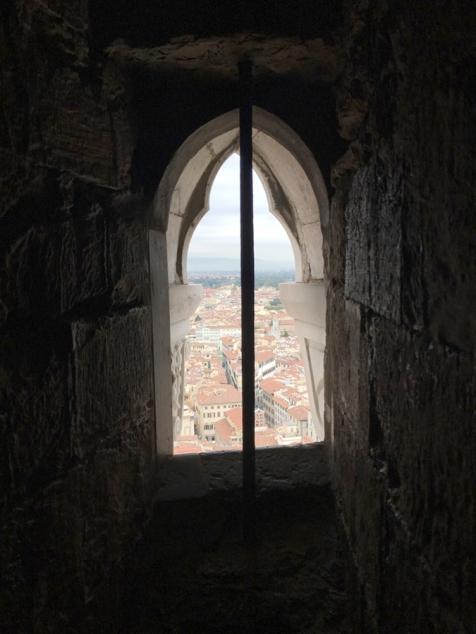 Florencia_TravellersandCo-