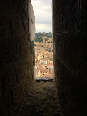 Flrencia-Campanile-Vistas-TravellersandCo