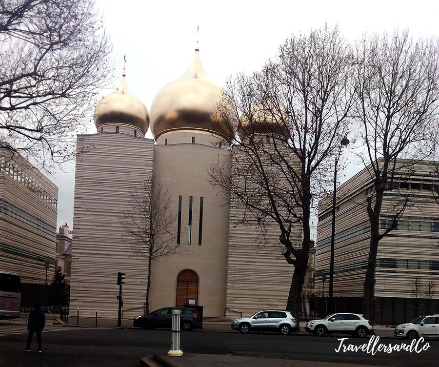 iglesia-ortodoxa-paris-travellersandco.jpg