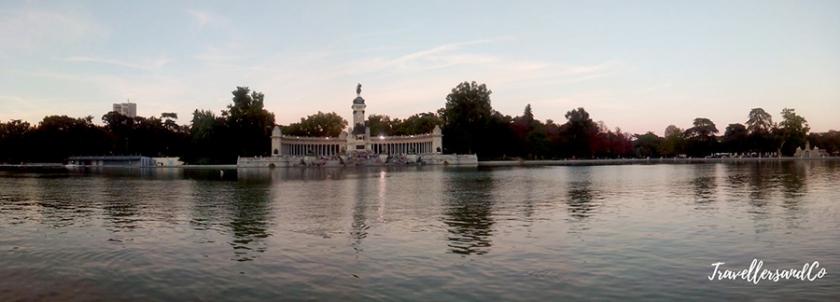 Jardines del Retiro-Madrid-TravellersandCo.jpg