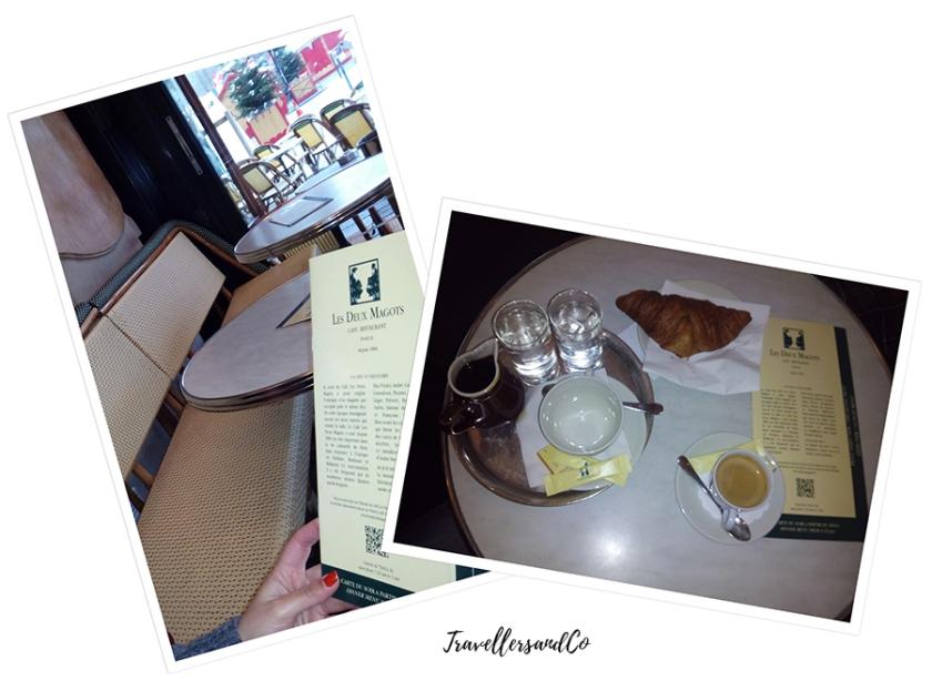 Les-deux-magots-TravellersandCo-Paris.jpg
