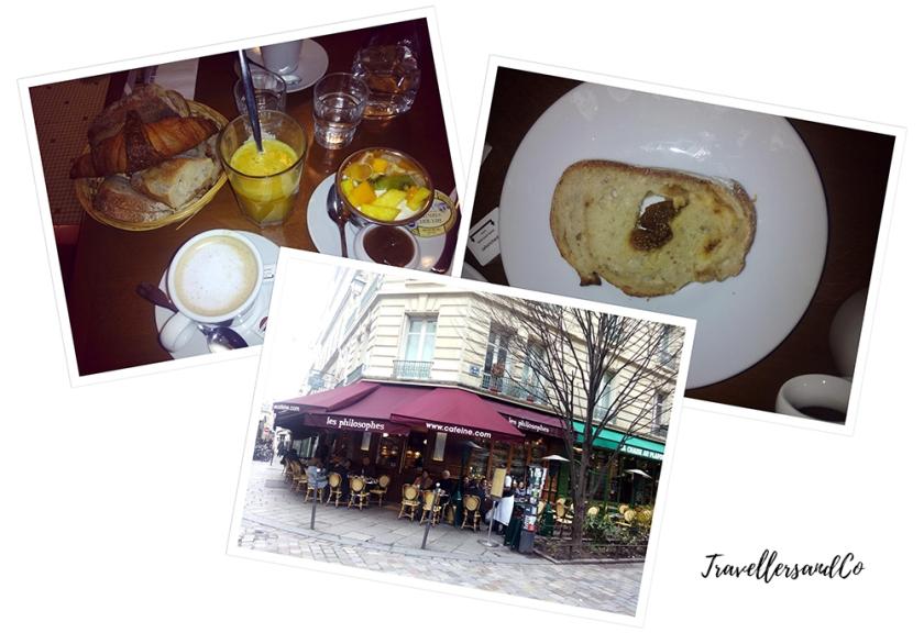 Les Philosophes-Paris-Travellersandco.jpg