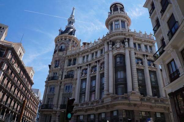 Madrid-TravellersandCo-