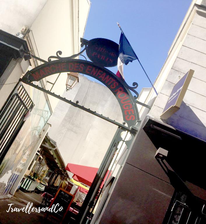 mercado-de-los-nincc83os-rojos-paris-travellersandco.jpg