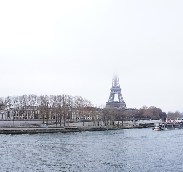 París by TravellersandCo