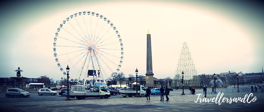 Paris-Plaza de la Concordia-Obelisco-Egipcio-TravellersandCo.jpg