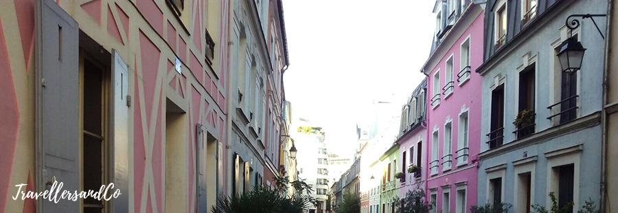 Paris-Travellersandco-Rue Cremieux.jpg