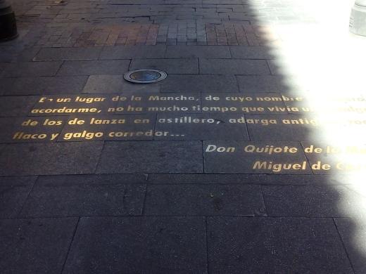 Paseando po Huertas-Madrid-TravellersandCo