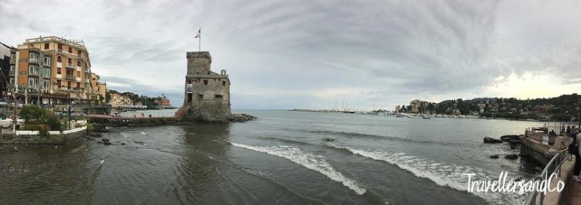 Rapallo-Liguria-travellersandco