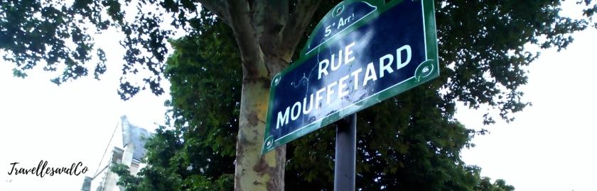 rue-muffetard-paris-travellersandco.jpg