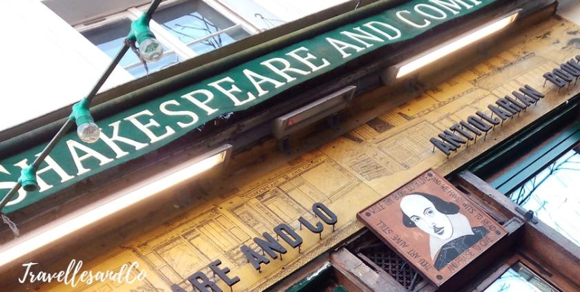 ShakespeareandCo-Paris-TravellersandCo
