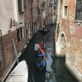 Venecia-Góndola-TravellersandCo