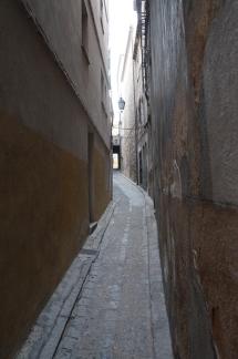 Callejeando por Toledo by TravellersandCo
